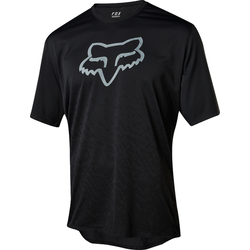 Fox Racing Ranger Cntr Jersey