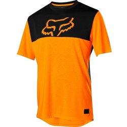 Fox Racing Ranger Drirelease Short Sleeve Jersey - Men's