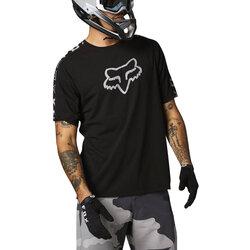 Fox Racing Ranger Drirelease Jersey