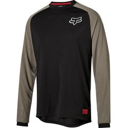 Fox Racing Ranger Drirelease Long Sleeve Jersey