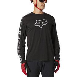 Fox Racing Ranger Drirelease Long Sleeve Jersey