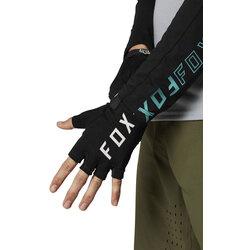 Fox Racing Ranger Gel SF Glove