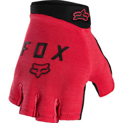 Fox Racing Ranger Gel Short Finger Glove