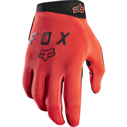 Fox Racing Ranger Glove Gel