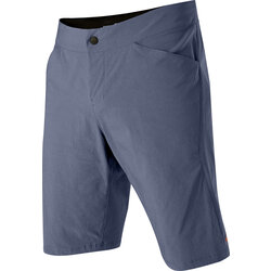 Fox Racing Ranger Lite Short