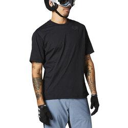 Fox Racing Ranger Power Dry Jersey