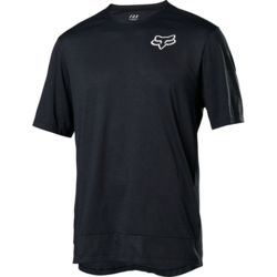 Fox Racing Ranger Powerdry Short Sleeve Jersey