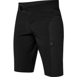 Fox Racing Ranger Rawtec Short