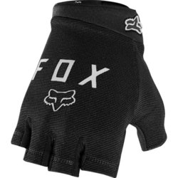 Fox Racing Ranger Short Fingered Gel Glove