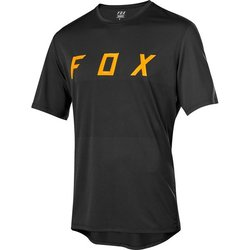 Fox Racing Ranger Short Sleeve Fox Jersey