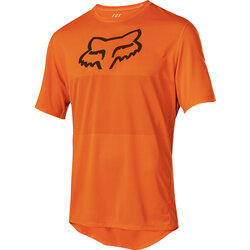 Fox Racing Ranger Short Sleeve Foxhead Jersey