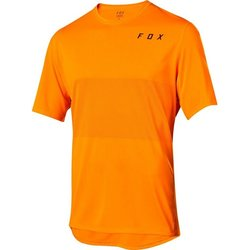 Fox Racing Ranger Short Sleeve Jersey
