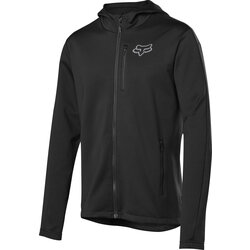 Fox Racing Ranger Tech Fleece Jacket