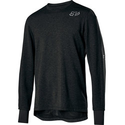 Fox Racing Ranger Thermo Jersey
