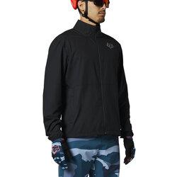 Fox Racing Ranger Wind Jacket