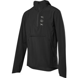 Fox Racing Ranger Wind Pullover