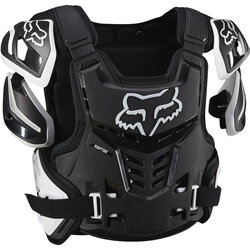 Fox Racing Raptor Vest