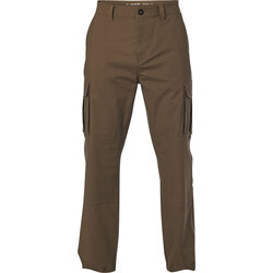 Fox Racing Recon Stretch Cargo Pant
