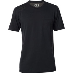 Fox Racing Redplate 360 Airline Tee