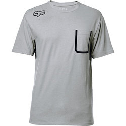 Fox Racing Redplate 360 Short Sleeve Airline Tee