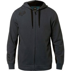 Fox Racing Redplate 360 Zip Hoodie