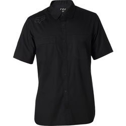 Fox Racing Redplate Flexair Work Shirt
