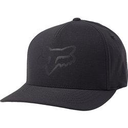 Fox Racing Refract Flexfit Hat