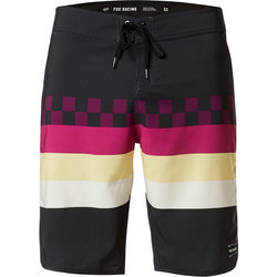 Fox Racing Reset Stretch Boardshort 21-inch