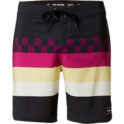 Fox Racing Reset Stretch Boardshort Fhe 18-inch