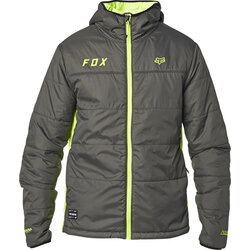 Fox Racing Ridgeway Jacket