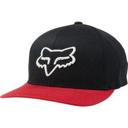 Fox Racing Scheme 110 Snapback Hat