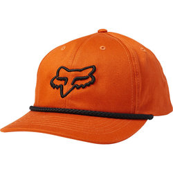 Fox Racing Scheme Dad Hat