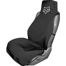 Fox Racing Seat Cover