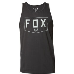 Fox Racing Shield Premium Tank