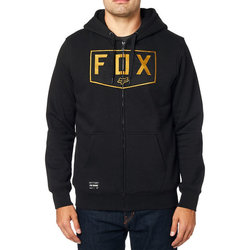 Fox Racing Shield Sherpa Hoodie