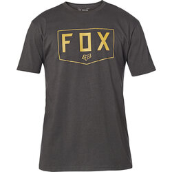 Fox Racing Shield Short Sleeve Premium Tee