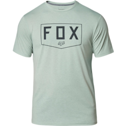 Fox Racing Shield Short Sleeve Tech Tee