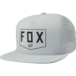 Fox Racing Shielded Snapback Hat