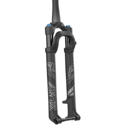 Fox Racing Shox 32 AX Performance Elite Series FIT4 700c