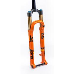 Fox Racing Shox 32 Float 29-inch Factory Series Step-Cast w/2-Position Remote Adjustment