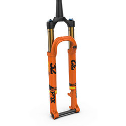 Fox Racing Shox 32 Step-Cast Factory Series 2-Position Remote 29-inch 100mm