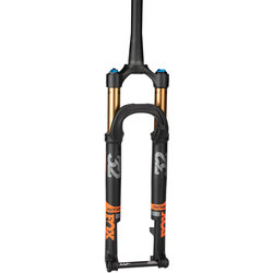 Fox Racing Shox 32 Step-Cast Factory Series 2-Position Remote 27.5-inch 100mm