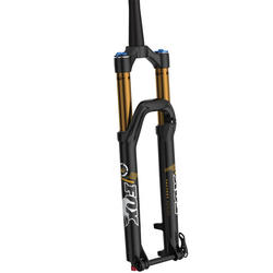 Fox Racing Shox 34 Talas 29 140 FIT CTD Adjust (15QR Thru-Axle, Tapered Steerer)