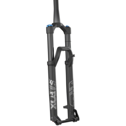 Fox Racing Shox 34 E-Optimized Performance Series GRIP 27.5-inch