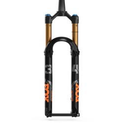 Fox Racing Shox 34 Factory Series FIT4 27.5-inch