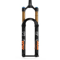 Fox Racing Shox 34 Factory Series GRIP2 29-inch