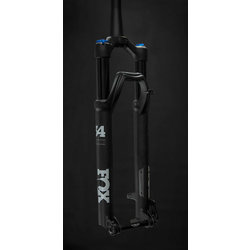 Fox Racing Shox 34 Float 29-inch Performance Series