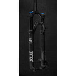 Fox Racing Shox 34 E-Bike Performance Series GRIP 27.5-inch