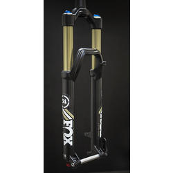 Fox Racing Shox 34 Float Performance - 27.5-inch