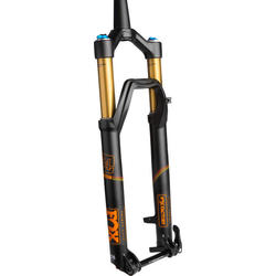 Fox Racing Shox 34 Talas Factory - 29-inch